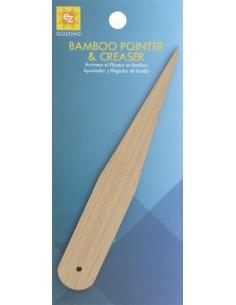 BAMBOO POINTER + CREASER