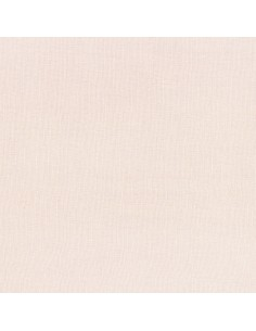 6010-201 - Lecien 1000 Colors - Cotone Stampato Giapponese