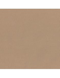 6010-208 - Lecien 1000 Colors - Cotone Stampato Giapponese
