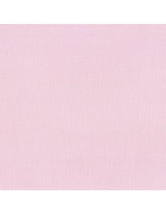 6010-301 - Lecien 1000 Colors - Cotone Stampato Giapponese