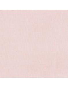 6010-305 - Lecien 1000 Colors - Cotone Stampato Giapponese