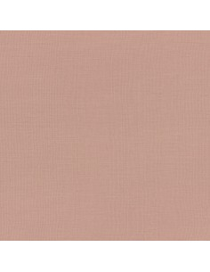 6010-360 - Lecien 1000 Colors - Cotone Stampato Giapponese
