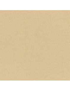 6010-549 - Lecien 1000 Colors - Cotone Stampato Giapponese