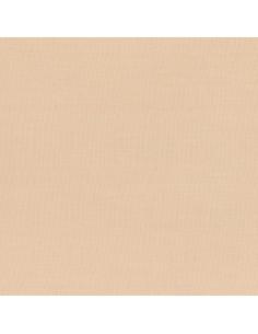 6010-703 - Lecien 1000 Colors - Cotone Stampato Giapponese