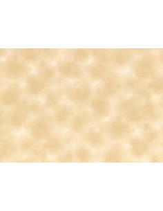 6032-02 - Lecien Canvas in the sky - Cotone Stampato Giapponese