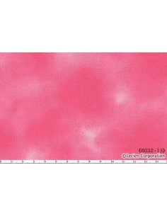 6032-13 - Lecien Canvas in the sky - Cotone Stampato Giapponese