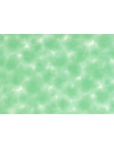 6032-18 - Lecien Canvas in the sky - Cotone Stampato Giapponese