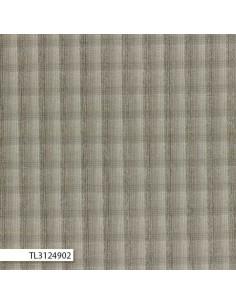 31249-02 - Lecien Centenary 21th Yarn Dyed by Yoko Saito - Cotone Tinto in Filo Giapponese