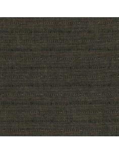 31250-01 - Lecien Centenary 21th Yarn Dyed by Yoko Saito - Cotone Tinto in Filo Giapponese