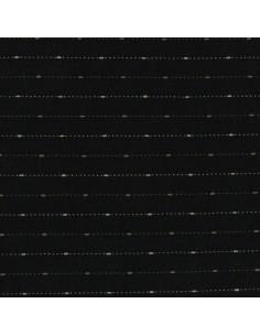 31250-03 - Lecien Centenary 21th Yarn Dyed by Yoko Saito - Cotone Tinto in Filo Giapponese