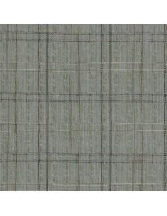 31251-01 - Lecien Centenary 21th Yarn Dyed by Yoko Saito - Cotone Tinto in Filo Giapponese