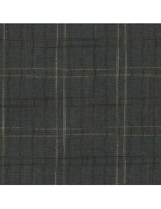 31251-02 - Lecien Centenary 21th Yarn Dyed by Yoko Saito - Cotone Tinto in Filo Giapponese