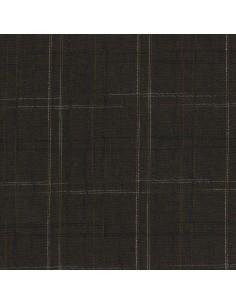31251-03 - Lecien Centenary 21th Yarn Dyed by Yoko Saito - Cotone Tinto in Filo Giapponese