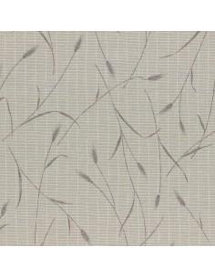 31240-10 - Lecien Centenary 21th by Yoko Saito - Cotone Stampato Giapponese