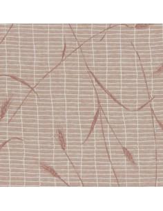 31240-20 - Lecien Centenary 21th by Yoko Saito - Cotone Stampato Giapponese