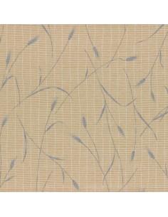 31240-50 - Lecien Centenary 21th by Yoko Saito - Cotone Stampato Giapponese