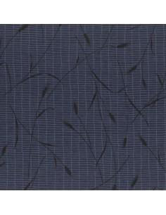 31240-70 - Lecien Centenary 21th by Yoko Saito - Cotone Stampato Giapponese