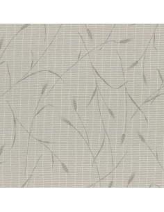 31240-90 - Lecien Centenary 21th by Yoko Saito - Cotone Stampato Giapponese