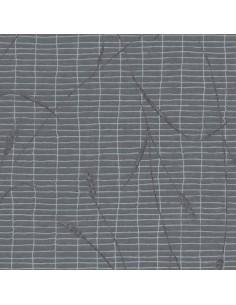 31240-99 - Lecien Centenary 21th by Yoko Saito - Cotone Stampato Giapponese
