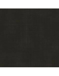 31241-100 - Lecien Centenary 21th by Yoko Saito - Cotone Stampato Giapponese