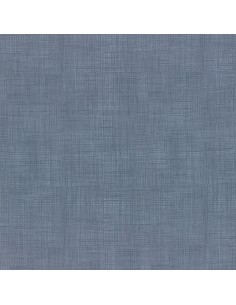 31241-70 - Lecien Centenary 21th by Yoko Saito - Cotone Stampato Giapponese