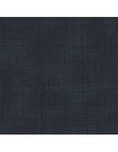 31241-77 - Lecien Centenary 21th by Yoko Saito - Cotone Stampato Giapponese