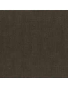31241-80 - Lecien Centenary 21th by Yoko Saito - Cotone Stampato Giapponese