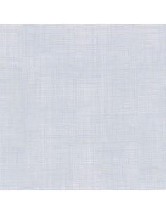 31241-90 - Lecien Centenary 21th by Yoko Saito - Cotone Stampato Giapponese