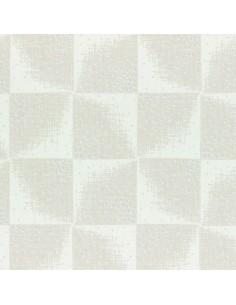 31242-10 - Lecien Centenary 21th by Yoko Saito - Cotone Stampato Giapponese