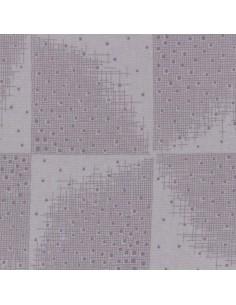 31242-110 - Lecien Centenary 21th by Yoko Saito - Cotone Stampato Giapponese