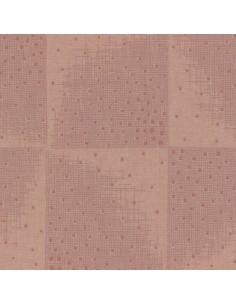 31242-20 - Lecien Centenary 21th by Yoko Saito - Cotone Stampato Giapponese