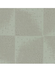 31242-90 - Lecien Centenary 21th by Yoko Saito - Cotone Stampato Giapponese