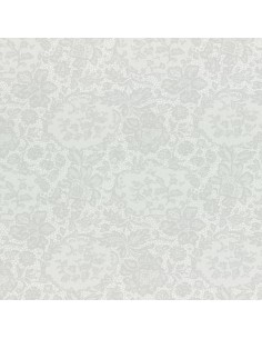 31243-10 - Lecien Centenary 21th by Yoko Saito - Cotone Stampato Giapponese
