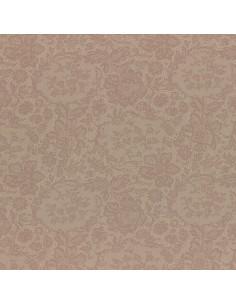31243-20 - Lecien Centenary 21th by Yoko Saito - Cotone Stampato Giapponese