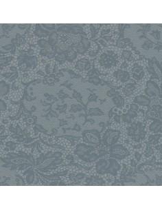 31243-70 - Lecien Centenary 21th by Yoko Saito - Cotone Stampato Giapponese