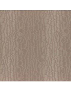 31244-110 - Lecien Centenary 21th by Yoko Saito - Cotone Stampato Giapponese