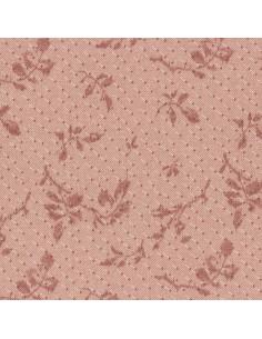 31245-20 - Lecien Centenary 21th by Yoko Saito - Cotone Stampato Giapponese
