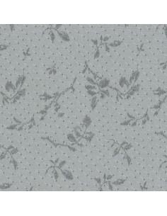 31245-70 - Lecien Centenary 21th by Yoko Saito - Cotone Stampato Giapponese