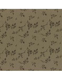 31245-80 - Lecien Centenary 21th by Yoko Saito - Cotone Stampato Giapponese