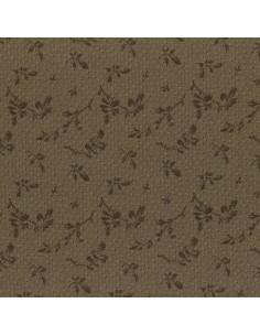 31245-88 - Lecien Centenary 21th by Yoko Saito - Cotone Stampato Giapponese