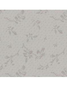 31245-90 - Lecien Centenary 21th by Yoko Saito - Cotone Stampato Giapponese