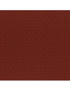 31246-30 - Lecien Centenary 21th by Yoko Saito - Cotone Stampato Giapponese