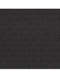 31246-90 - Lecien Centenary 21th by Yoko Saito - Cotone Stampato Giapponese