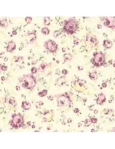 31338-110 - Lecien Durham Quilt - Cotone Stampato Giapponese
