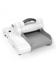Big Shot™ Express Machine Only (White & Gray)by Ellison