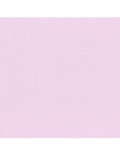31340-110 - Lecien Durham Quilt - Cotone Stampato Giapponese