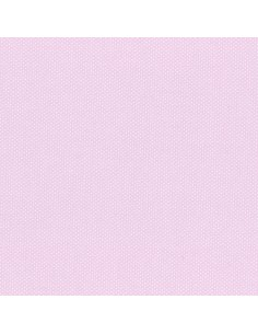 31340-110 - Lecien Durham Quilt - Cotone Stampato Giapponese