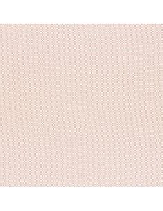 31340-30 - Lecien Durham Quilt - Cotone Stampato Giapponese