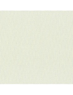 31340-70 - Lecien Durham Quilt - Cotone Stampato Giapponese