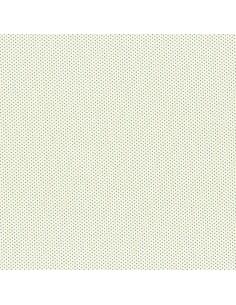 31340-70 - Lecien Durham Quilt - Cotone Stampato Giapponese